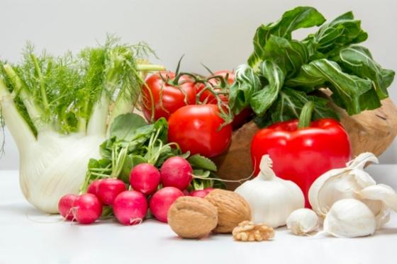 Voedingssupplementen Atawa Roosendaal - foto door Noortje Koenen